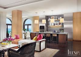 inspired decor 15 palm homes with inspired décor features design