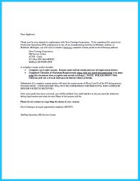 Sample Resume Carpenter by Sample Resume Carpenter Resume Cv Cover Letter Chef Resume
