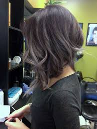 Inverted Bob Frisuren by Greatest Inverted Bob Hairstyles You Will Bob Hairstyles