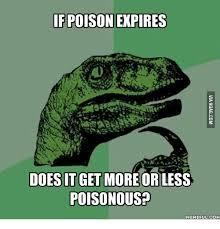 Thinking Dinosaur Meme Generator - 25 best memes about thinking dinosaur meme generator thinking