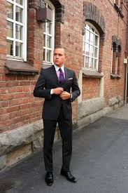 Mens Clothes For Clubbing Dress Shirt Colors You Should Never Wear A Note About Bold