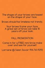 salon savoir hair beauty u0026 nail salon and spa white plains