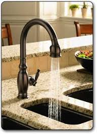 kohler vinnata kitchen faucet kohler k 690 cp vinnata kitchen sink faucet polished chrome