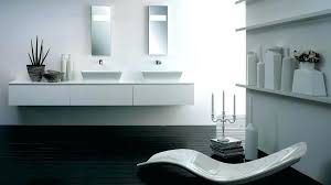 bathroom vanities outlet toronto u2013 andyozier com