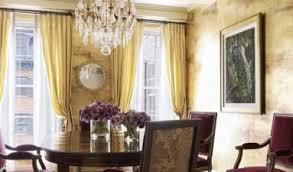 colorful designer modern wallpaper design ideas colorful designer wallpaper for walls