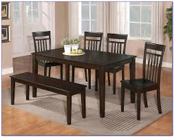 bench dining room furniture bench best home design ideas