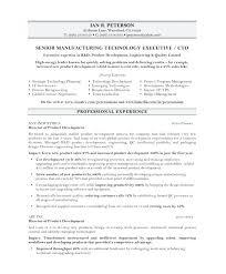 customer service officer resume sample resume title sample u2013 foodcity me