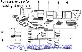 bmw 325xi ac wiring diagram bmw wiring diagram and schematics
