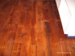 antique floor reclaimed douglas fir antique woodworks