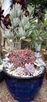 529 best garden threads u0026 simple pleasing views images on