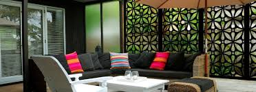 Wall Gardens Sydney by Laser Cut Decorative Garden Metal Privacy Screens Brisbane