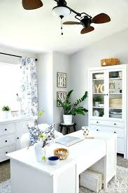 Home Office Interior Design Inspiration Marvellous Home Office Decor This Room Went From Dining Room To