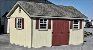 backyards gorgeous backyard sheds kits garden shed kits for sale