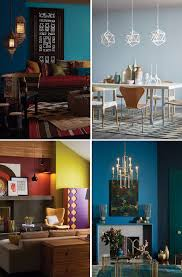 sherwin williams color color forecasts 2017 by sherwin williams interiors by color