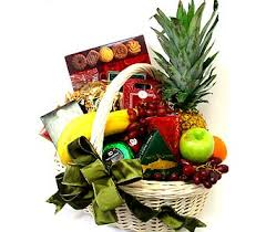 Gourmet Fruit Baskets Oklahoma City Florist Array Of Flowers And Gifts Okc Oklahoma