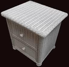 Wicker Furniture Bedroom Sets by Bedroom Wicker Bedroom Set Sfdark