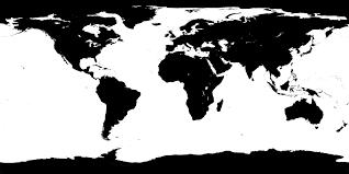 map vector map vector free vector 4vector