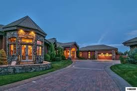 homes for sale near douglas high minden nevada real estate
