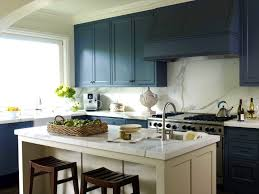 Navy Blue Kitchen Decor Bathroom Handsome Blue And White Kitchen Decor Farmhouse Design