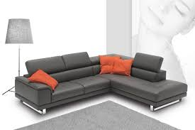 living room furniture product categories furniture from