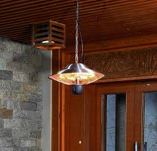 Outdoor Patio Heaters Reviews by Outdoor Patio Heater Reviews Online Shopping Outdoor Patio