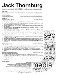 Seo Specialist Resume Sample by 27 Best Resumes Images On Pinterest Resume Design Resume