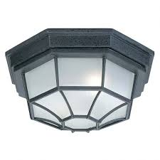 Traditional Ceiling Light Fixtures Outdoor Ceiling Light Fixtures Mobile