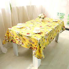 table cloths factory coupon table cloth factory coupon code home decorating ideas