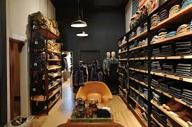 San Francisco Home Decor Stores Best Shopping In San Francisco For Clothing Shoes And More U2014time Out