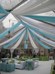 How To Hang Ceiling Drapes For Events 133 Best Tent U0026 Wedding Drapery Images On Pinterest Wedding