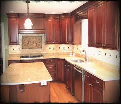 l kitchen with island layout awesome l shaped kitchen designs with island model x modern layouts