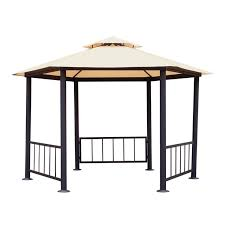 Fiammetta Powder Coated Table Top Gas Outdoor Heater Bunnings 19 Best Gas Fireplaces And Patio Heaters Images On Pinterest Gas
