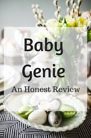 wedding registry website reviews review of babygenie high heels and homework