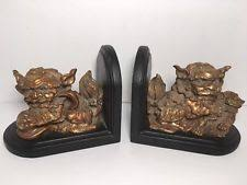 foo dog bookends mcxxb6po38gpakgegmvgzzw jpg