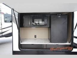 bunkhouse travel trailer rvs large selection of family friendly