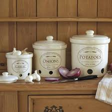 100 pottery canisters kitchen thomson pottery china