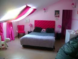 chambre pour fille de 15 ans chambre fille 8 ans idées décoration intérieure farik us