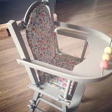 chaise haute partir de quel age chaise haute quel age chaise a age 0 chaise chaise peg chaise haute