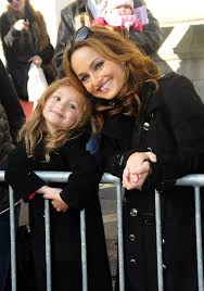 276 best giada images on chef food network