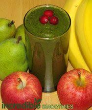 135 best juices u0026 green smoothies images on pinterest healthy