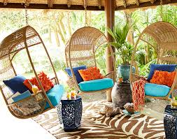 Pier One Patio Chairs Patio Sectional On Target Patio Furniture And Inspiration Pier 1