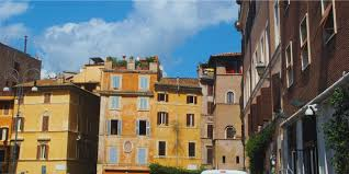 5 star hotels in rome hotel indigo rome st george italy