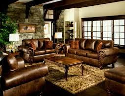 Oak Livingroom Furniture Traditional Style Living Room Furniture Home Designs Kaajmaaja