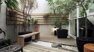 Zen Interior Design Peaceful And Serene Zen Decor For Your Home Youtube