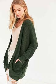 best deals for black friday resale best 25 urban outfitters black friday ideas on pinterest