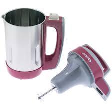 Soupe Au Blender Chauffant Koenig Mxc18 Blender Chauffant Mxc18 Achat Blender Grosbill