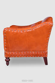 Leather Arm Chairs 64 Best Leather Furniture Images On Pinterest Leather Furniture