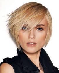 hot new haircuts for 2015 pictures on hot new hairstyles cute hairstyles for girls