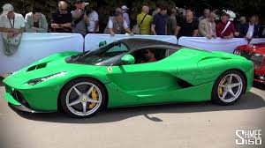 ferrari coupe convertible photo collection neon green ferrari images