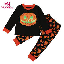toddler halloween clothes promotion shop for promotional toddler
